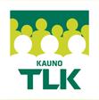 ktlk_logo